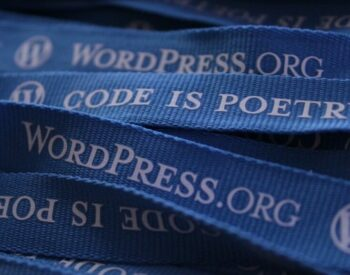If you are a lean entrepreneur or a blogger who is looking set up a website quickly, WordPress is your best option. In fact, recent statistics have shown that over 50% of the top websites are using this platform. Needless to say, due to its ease of use and flexibility, WordPress is the way to go forward in your online journey. We have compiled a step by step guide to help new users set up their own website in a matter of hours – all ready to go. Say goodbye to web companies and middlemen!  I know, that was too quick, wish it was done so fast 🙂 so here step by step  Number one is to buy a Domain and host it on Wealthy Affiliate. Before you begin to setup your website, you will need two essential things. The first is a domain name - it is an address through which your audience will find your website. Secondly, a host is a service provider who runs your website and manages all of its content. Without these parts, it is impossible to create a website. It is also important to note that while WordPress is free, a domain name and a hosting provider will cost money. The good news is that you can host your site for free on Wealthy Affiliate, so you'll only have your costs for your Domain, which is about 13,99$ per year.